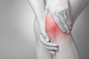 膝関節のリハビリにも効果的です!!