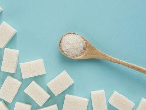砂糖の代わりに使いたい4つの甘味料❗