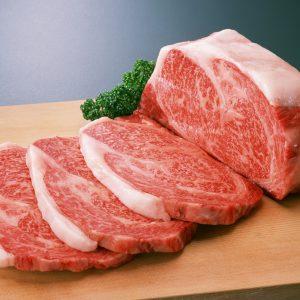 牛肉を食べるメリット