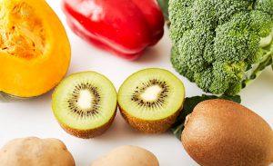 ビタミンCの重要性